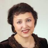 Беликова Елена Викторовна, стоматолог-терапевт