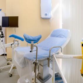 TTLife, многопрофильный медицинский центр