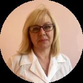 Беляк Наталья Георгиевна, венеролог