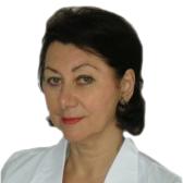 Сажина Елена Георгиевна, ревматолог