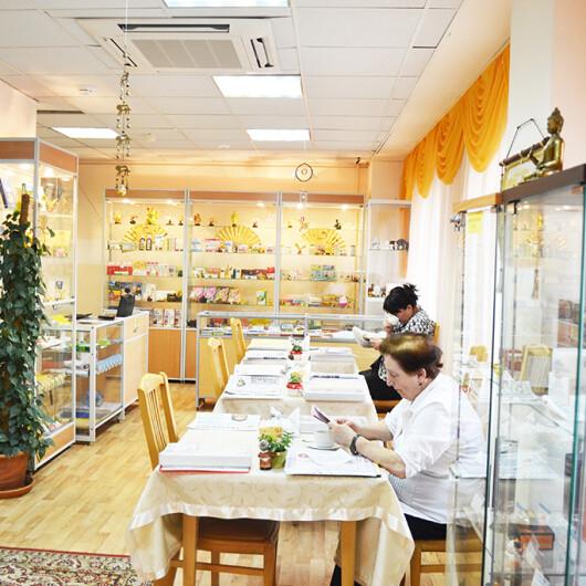 Клиника Наран, фото №2