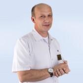 Карташов Игорь Иванович, пародонтолог
