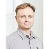 Королев Владимир Николаевич, онколог