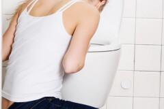 Расстройство пищевого поведения: анорексия, булимия и др.