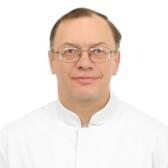 Гудимов Александр Николаевич, уролог
