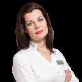 Некрасова Наталья Владимировна, косметолог