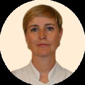 Виницкая Наталья Александровна, рефлексотерапевт