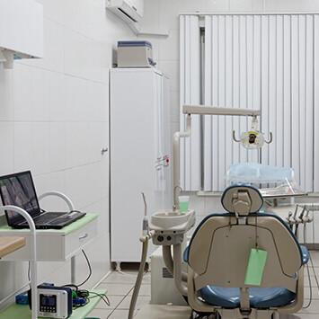 Стоматология Вивадент в Коньково, фото №3