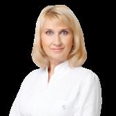 Бекетова Снежана Владимировна, косметолог