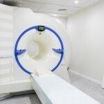 Медицинский центр DMG-clinic, фото №3