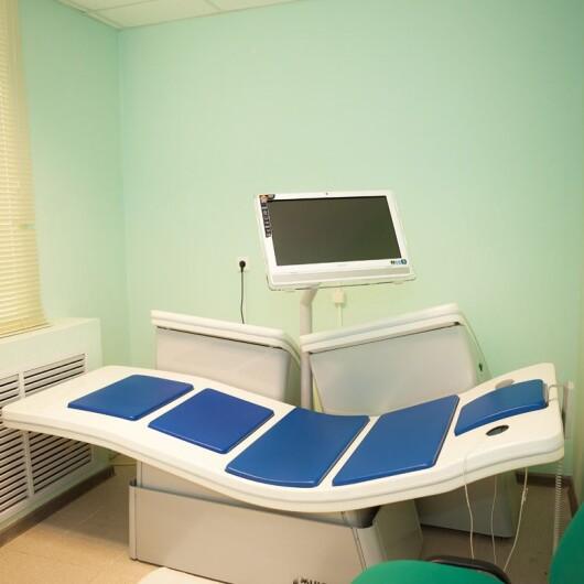 Поликлиника «Дубрава», фото №3