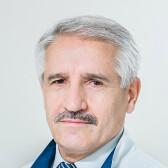 Гасанов Ахмед Гасанович, хирург