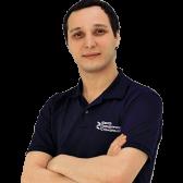 Закариев Заур Закариевич, имплантолог