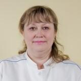 Зоз Наталья Борисовна, акушер-гинеколог