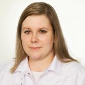 Карима Екатерина Валерьевна, венеролог