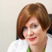 Зотова Елена Викторовна, дерматолог