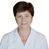 Паничева Ольга Николаевна, гинеколог