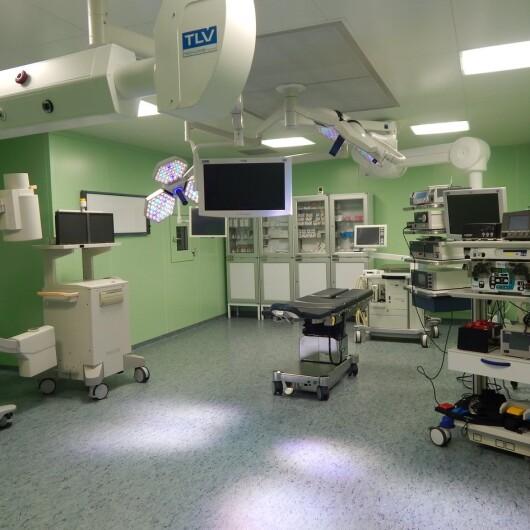 Поликлиника № 2 Минэкономразвития РФ, фото №2