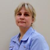 Демина Светлана Артуровна, невролог
