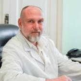 Зимаков Александр Юрьевич, психотерапевт