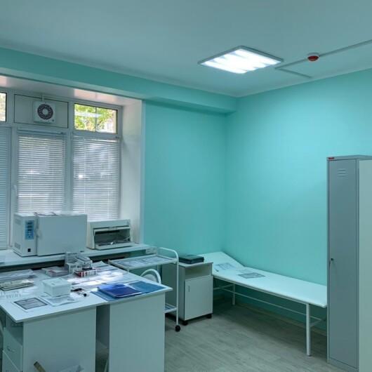 Клиника Медплюс, фото №3