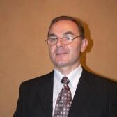 Евсюков Евгений Викторович, психотерапевт