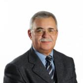 Карякин Александр Николаевич, ревматолог