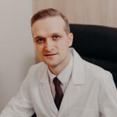 Дружков Антон Олегович, онколог