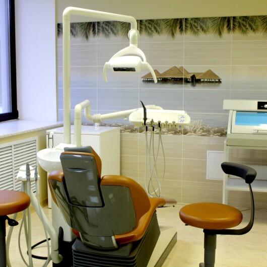 Клиника «Диомид», фото №4