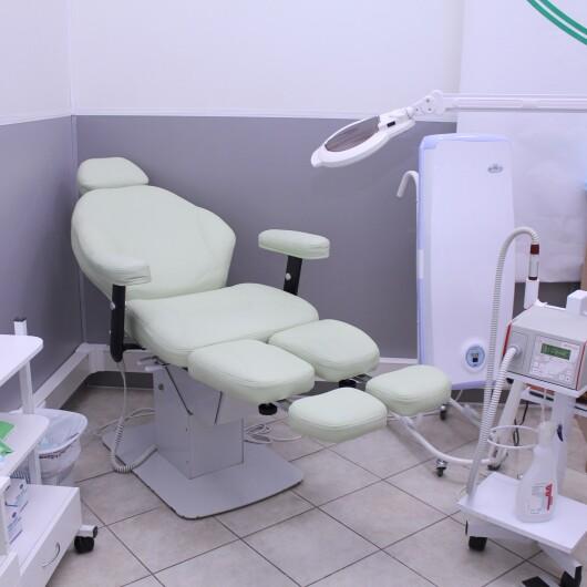 Медицинский центр ЦРЧ, фото №4