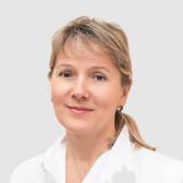 Киреева Наталья Владимировна, репродуктолог
