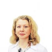 Варушкина Ольга Владимировна, аллерголог