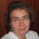 Розанова Ирина Вадимовна, нефролог