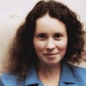 Козлова Мария Сергеевна, дерматолог