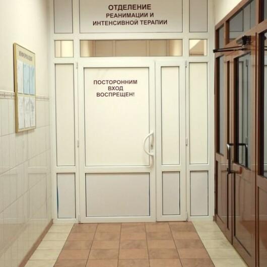 Кардиологический Диспансер, фото №3