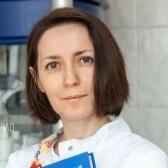 Баринова Екатерина Аркадьевна, косметолог