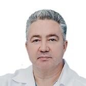 Казаков Вадим Михайлович, маммолог-онколог