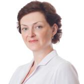 Подволоцкая Ирина Владимировна, ЛОР