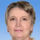 Исиметова Клавдия Германовна, терапевт
