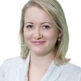 Долматова Татьяна Викторовна, гинеколог