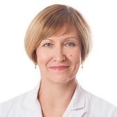 Герасимова Татьяна Павловна, кардиолог