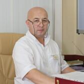 Махмудов Мубин Икромжонович, невролог