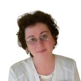 Денисова Светлана Юрьевна, невролог