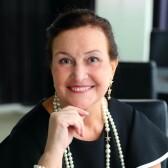 Николаева Валентина Васильевна, гинеколог