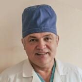 Шарак Александр Васильевич, маммолог-онколог