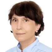 Павловская Ирина Викентьевна, стоматолог-терапевт