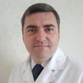 Шелыгин Михаил Сергеевич, гинеколог