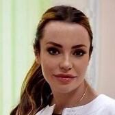 Алехина Наталья Вячеславовна, психотерапевт