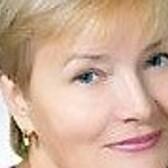 Сушко Елена Дмитриевна, дерматолог