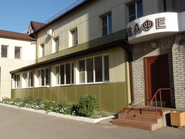 Центр восстановительной медицины и реабилитации №2